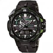 Мъжки часовник Casio Pro Trek PRW-6000Y-1AER