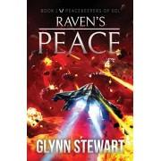 Raven's Peace, Paperback/Glynn Stewart