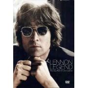 John Lennon - Legend (DVD)