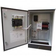 KPEC40075DQ52A Kipor Panou de automatizare pentru generatoare , putere max. 230/400 V