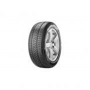 Pirelli 215/70 R16 SCORPION WINTER 104H XL
