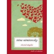 Clocotul sangelui - Irene Nemirovsky