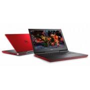 Dell Inspirion 7567 i5 7300HQ, 8GB Ram, 1TB Hybrid HDD, Geforce GTX 1050 4GB, 15.6 Inch