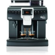 Saeco Royal Gran Crema Coffee Machine 25 Cups Coffee Maker(Dark Grey)