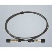 Mikrotik S+DA0001, SFP+ Direct Attach Cable, 1m
