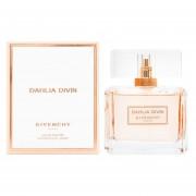 Dahlia Divin De Givenchy Para Dama Eau De Toilette Spray 75 Ml