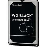 WESTERN DIGITAL WD10JPLX - WD BLACK MOBILE 1TB SATA3 2.5