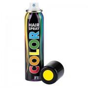 "Haarspray ""Color"" - gelb"