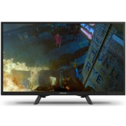 "Televizor LED Panasonic 101 cm (40"") TX-40FS400E, Full HD, Smart TV, WiFi, CI+"