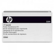 HP Preventative Maintenance Kit CE506A 220V