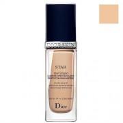 Christian Dior Diorskin Star Podkład rozjaśniający do twarzy 013 Dune 30ml
