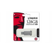 USB Kingston DataTraveler 50 128GB (DT50/128GB)