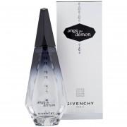 Ange Ou Demon de Givenchy Eau de Parfum 100 ml