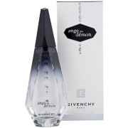 Givenchy Ange Ou Demon Eau De Parfum Spray 100ml/3.3oz
