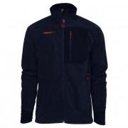 Didriksons Sigma Unisex Jacket Black 574062