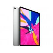 Apple iPad Pro APPLE Plata - MTJ62TY/A (12.9'' - 256 GB - Chip A12X Bionic - WiFi + Cellular)