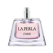 La Perla J'aime - La Perla 100 ml EDP SPRAY*