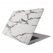 Marble Modelos Apple Laptop Water Decals PC Estuche Protector Para MacBook Air De 13,3 Pulgadas