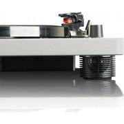 Gramofon LENCO LS-50WGY, sa zvučnicima