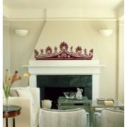 Motive decorative