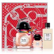 Hermès Twilly d' SET Eau de Parfum - Cofanetti