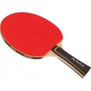 Talent ping pong ütő
