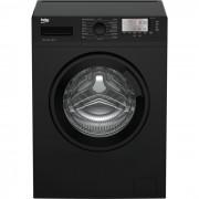 Beko WTG741M1B 7KG 1400 Spin Washing Machine - Black