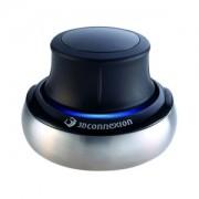 Mouse 3D Connexion Space Navigator Standard Edition