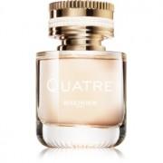 Boucheron Quatre Eau de Parfum para mulheres 30 ml