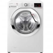 Hoover WDXOC585C 8kg / 5kg 1500 Spin Washer Dryer