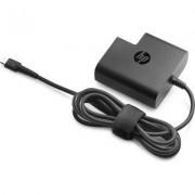 HP ACC 65W USB-C Power Adapter, 1HE08AA