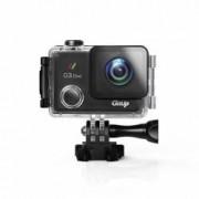 Camera Video Sport GitUp G3 Sony IMX117 12Mpx 2K WIFI Stabilizator de Imagine Gyro