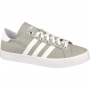Pantofi casual barbati adidas Originals CourtVantage S78763
