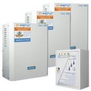 Трехфазный электронный стабилизатор Энергия Classic 45000
