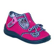Pantofi Copii Zetpol Malwina 2403