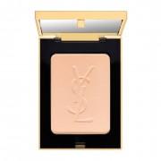 Yves Saint Laurent Poudre Compact Radiance 03