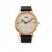 Cluse CL40007 дамски часовник