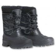 Brandit Highland Weather Extreme Boots Black 39