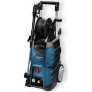Aparat de curatare cu presiune Bosch GHP 5-75 X 2.6kW 185bari 570 l-h