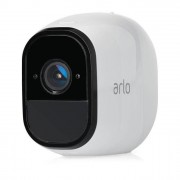 Netgear Arlo Pro VMS4530 Video Server con 5 Videocamere Wireless