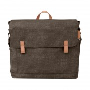 Maxi-Cosi Modern Bag Nomad Brown
