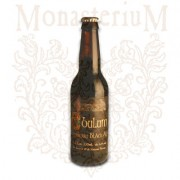 Ebulum Hearther Ale (Williams Bros Brewing)