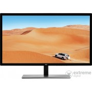 AOC Q3279VWFD8 QHD IPS LED monitor