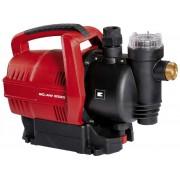Baštenska pumpa Einhell GC-AW 6333, 4176730