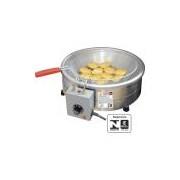 Fritadeira Elétrica Progás 7 Litros PR-70E 220V