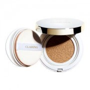 Clarins Everlasting Cushion Foundation SPF 50/PA +++ in 105 Nude 13 ml
