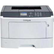 Štampač Lexmark Mono Laser MS517dn, Duplex, A4 1200 x 1200 dpi,mreža