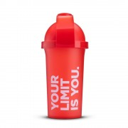 Prozis Your Limit Is You Shaker 500ml