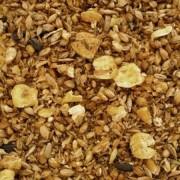 Pelete cereale pt energie, 5 KORN PLUS 700kg, 50117, MUHLDORFER
