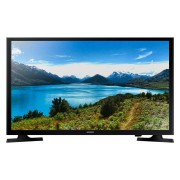 "Samsung Tv 32"" Samsung Ue32j4000 Serie 4 Hd Flat 100 Pqi Dolby Digital Plus Dvb-T2 / C Usb Hdmi Scart Refurbished Classe A+"